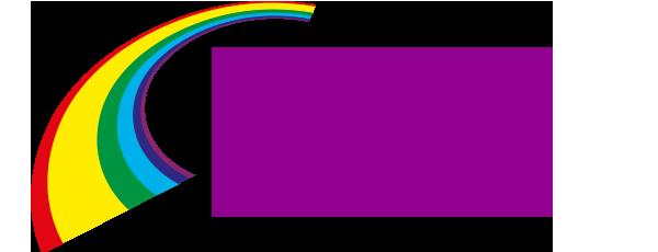 Zufo Krefeld Logo