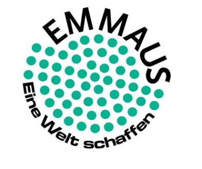 Emmaus Krefeld e.V.