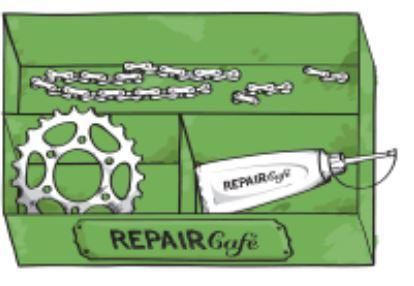 Repair-Cafe
