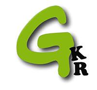 Greenpeace Krefeld