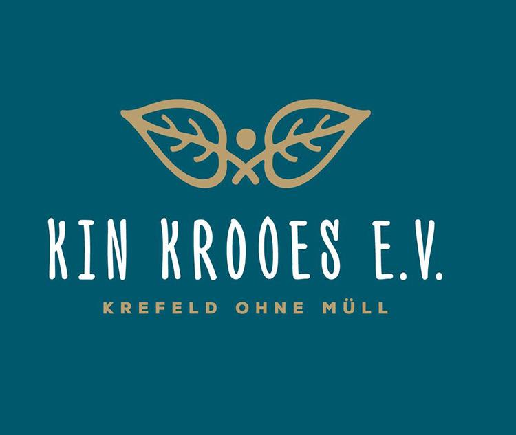 Kin Krooes e.V. - Krefeld ohne Müll